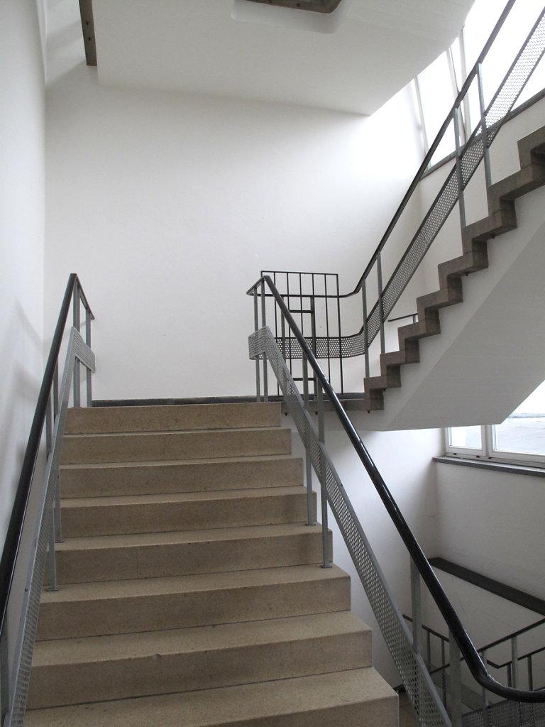 treppenhaus loft 506 mietstudio f r foto film und. Black Bedroom Furniture Sets. Home Design Ideas