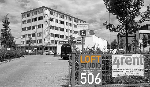 Loft506-Fassade2A.jpg